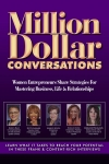 Million Dollar Conversations Book